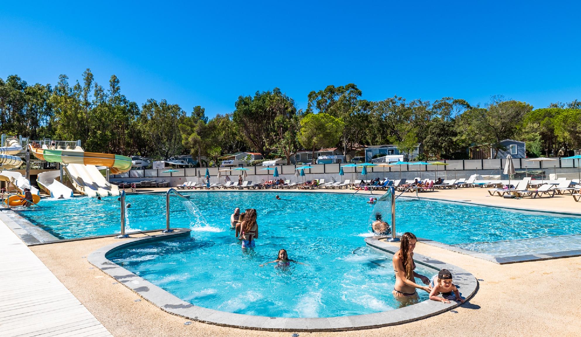 piscine VG